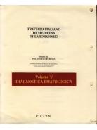 Diagnostica ematologica