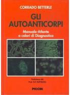 Gli autoanticorpi