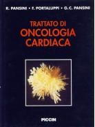 Trattato di oncologia cardiaca