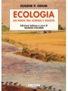 Ecologia un ponte tra scienza e società
