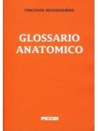 Glossario Anatomico