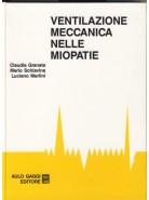 Ventilazione meccanica nelle Miopatie
