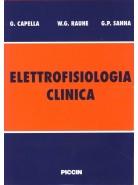 Elettrofisiologia clinica