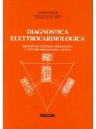Diagnostica elettrocardiologica