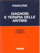 Diagnosi e terapia delle aritmie