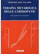 Terapia metabolica delle cardiopatie
