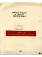 Citopatologia diagnostica