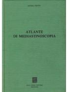 Atlante di Mediastinoscopia