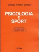 Psicologia e sport