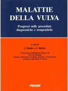 Le malattie della vulva. Progressi nelle procedure diagnostiche e tarapeutiche