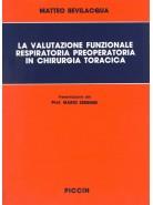 La valutazione funzionale respiratoria preoperatoria in chirurgia toracica