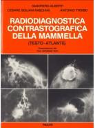 Radiodiagnostica contrastografica della mammella
