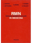 Risonanza magnetica nucleare in medicina