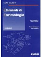 Elementi di Enzimologia
