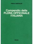 Compendio della Flora Officinale Italiana