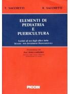 Elementi di Pediatria e Puericultura