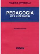 Pedagogia per Infermieri