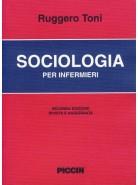 Sociologia per Infermieri