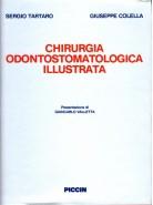 Chirurgia Odontostomatologica Illustrata