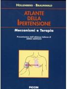 Atlante della ipertensione Meccanismi e terapia