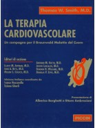 Terapia cardiovascolare