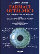 Farmaci oftalmici
