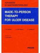 Advances in Gastroenterology - 6. MADE-TO-PERSON THERAPY FOR ULCER DISEASE