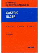 Advances in Gastroenterology - 7. GASTRIC ULCER