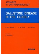 Advances in Gastroenterology - 9. GALLSTONE DISEASE IN THE ELDERLY