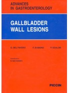 Advances in Gastroenterology - 10. GALLBLADDER WALL LESIONS