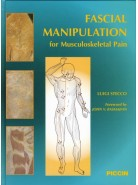 Fascial Manipulation for Musculoskeletal Pain