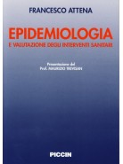 Epidemiologia e valutazione degli interventi sanitari
