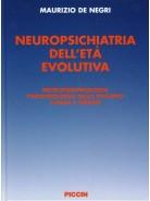 Neuropsichiatria dell'età evolutiva
