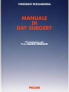 Manuale di day Surgery