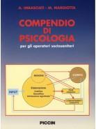 Compendio di Psicologia