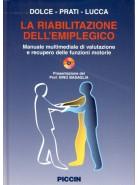 La riabilitazione dell'emiplegico