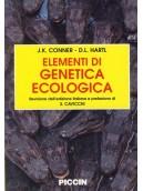 Elementi di Genetica Ecologica