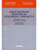 Endocrinopatie pediatriche di interesse chirurgico