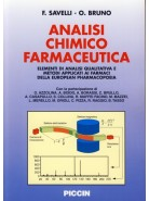Analisi chimico farmaceutica