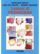 Lezioni di Pedagogia
