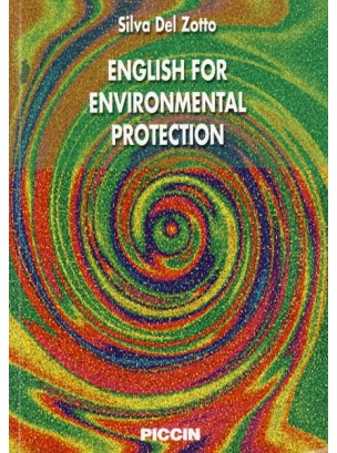 English for Environmental Protection