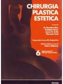 Chirurgia Plastica Estetica - Aggiornamenti - Vol. 6