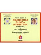 Testo guida di Diagnostica Clinica Interattiva