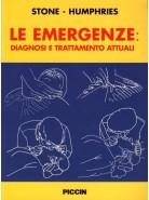 Le Emergenze - Diagnosi e trattamento attuali