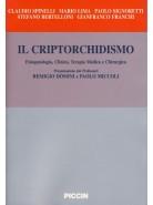 Criptorchidismo