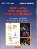 Biochimica degli alimenti e della nutrizione.