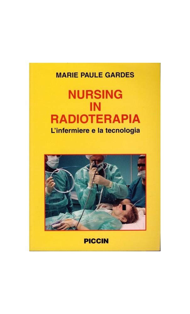 Fondamenti di assistenza infermieristica secondo kozier ed erb nursing in radioterapia linfermiere e la tecnologia fandeluxe Gallery