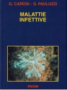 Malattie Infettive