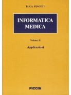 Informatica Medica (2 voll.)