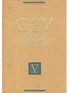 Grande Enciclopedia Vallardi